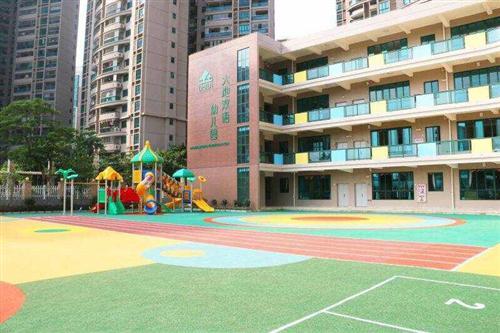 图书区,多功能艺术厅,乐高建构区,生活坊,开心农场等,充分满足幼儿